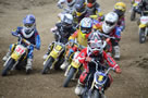 T.M.M.R主催 Motocross Games series